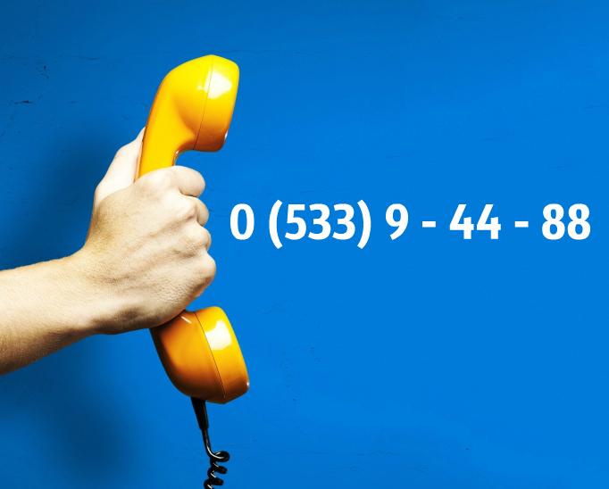 Телефон доверия Минздрава