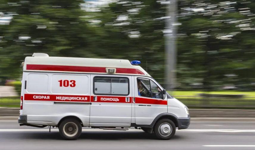 Приднестровская Молдавская Республика медицинская помощь